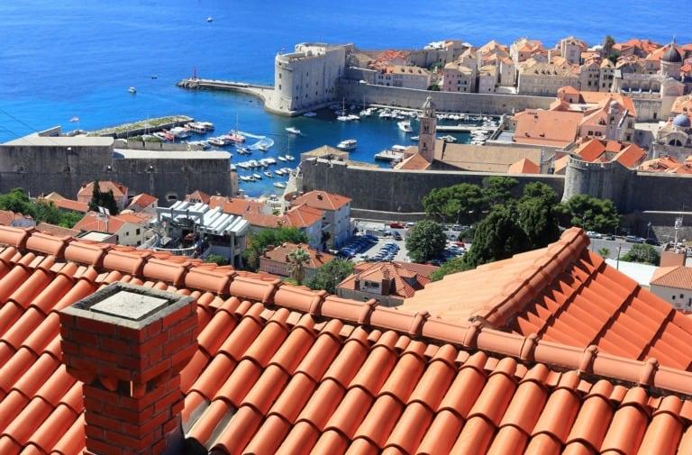 Dónde alojarse en Dubrovnik: mejores zonas 5