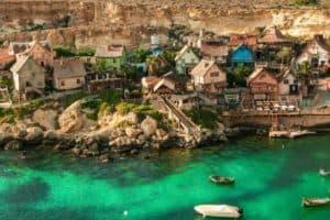 Dónde alojarse en Malta: mejores zonas 2