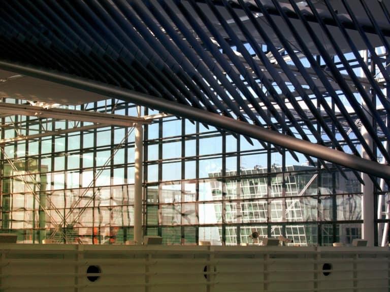 Dónde alojarse en Múnich: mejores zonas 9