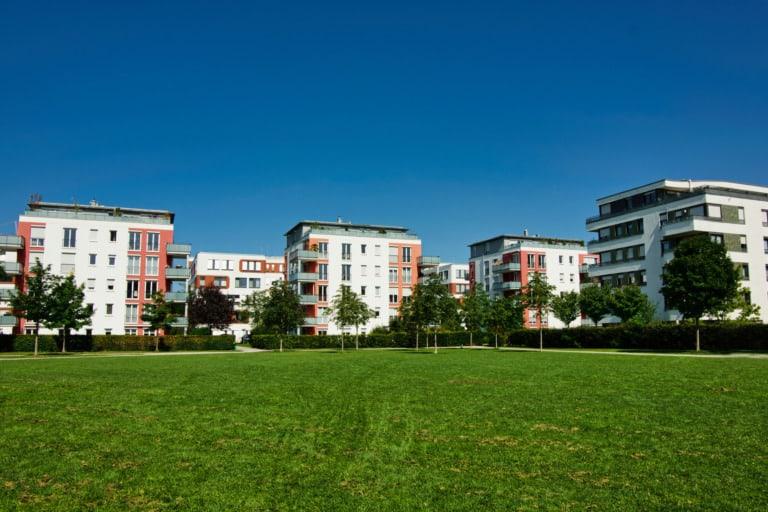 Dónde alojarse en Múnich: mejores zonas 6
