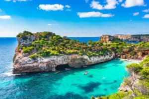 Islas Baleares: las 5 islas y sus atractivos 9