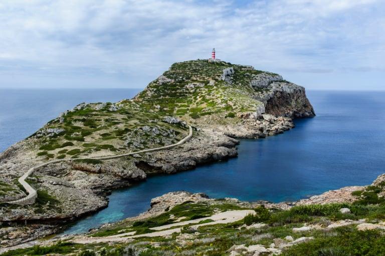 Islas Baleares: las 5 islas y sus atractivos 3