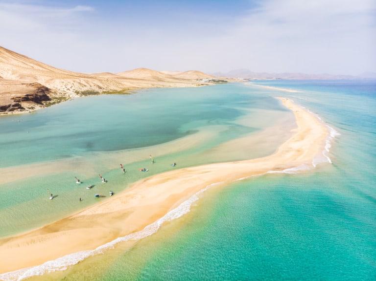 Islas Canarias: las 7 islas y sus atractivos 3