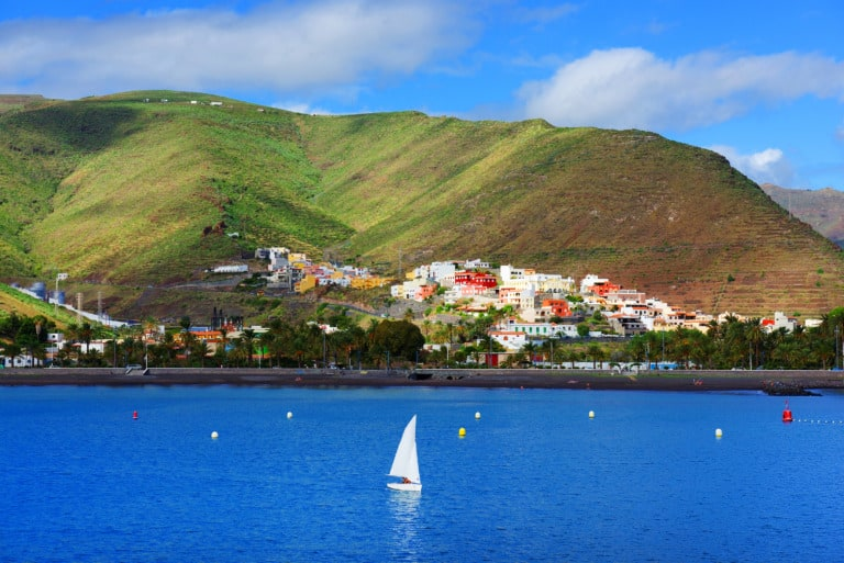 Islas Canarias: las 7 islas y sus atractivos 6