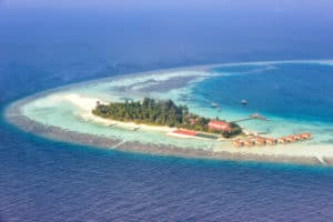 30 mejores Islas Maldivas para disfrutar 4