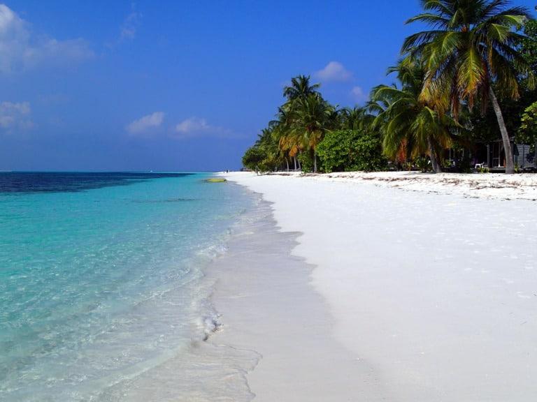 30 mejores Islas Maldivas para disfrutar 12