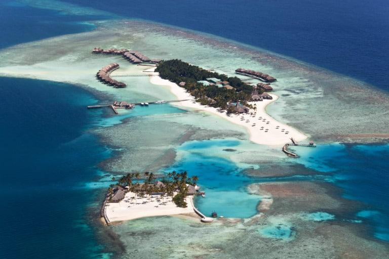 30 mejores Islas Maldivas para disfrutar 7