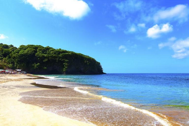 10 mejores playas de Bali 7