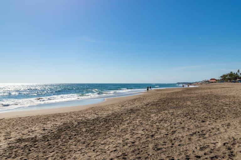 10 mejores playas de Bali 6