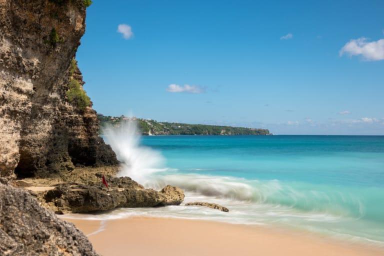 10 mejores playas de Bali 3