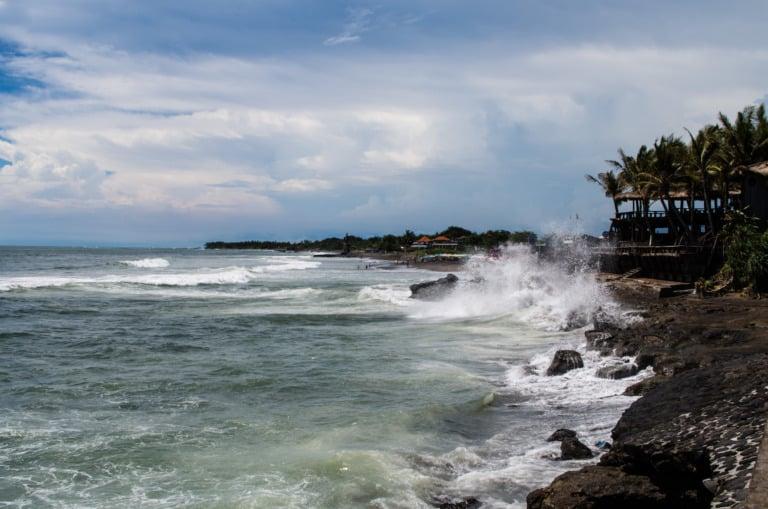 10 mejores playas de Bali 9