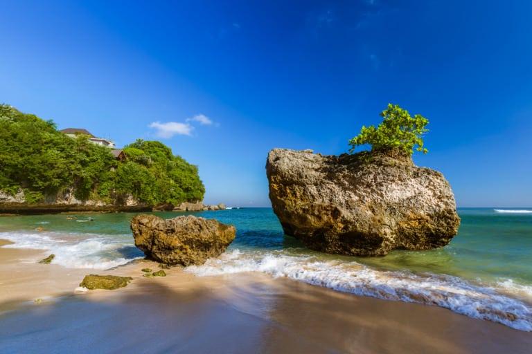 10 mejores playas de Bali 8