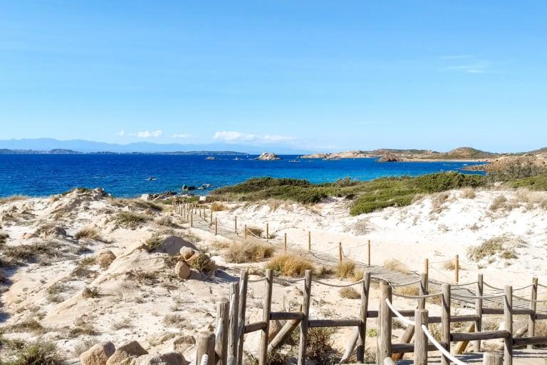 10 mejores playas de Cerdeña 5