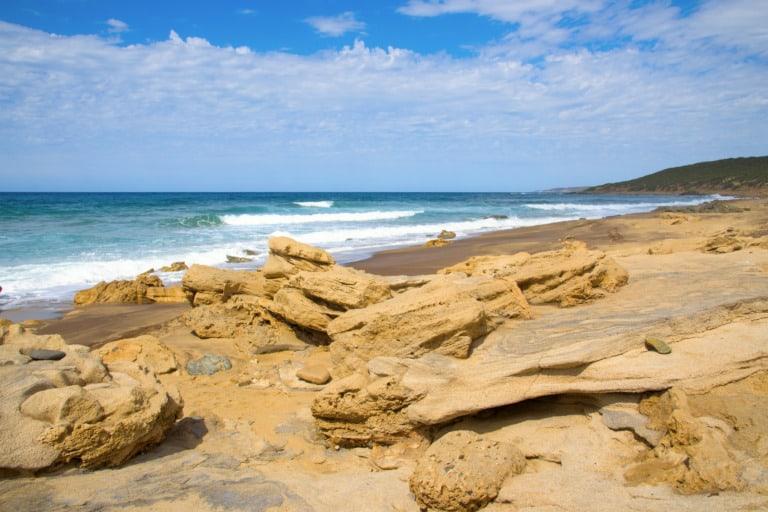 10 mejores playas de Cerdeña 7