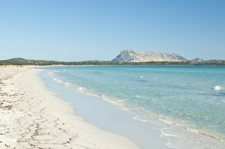 10 mejores playas de Cerdeña 3