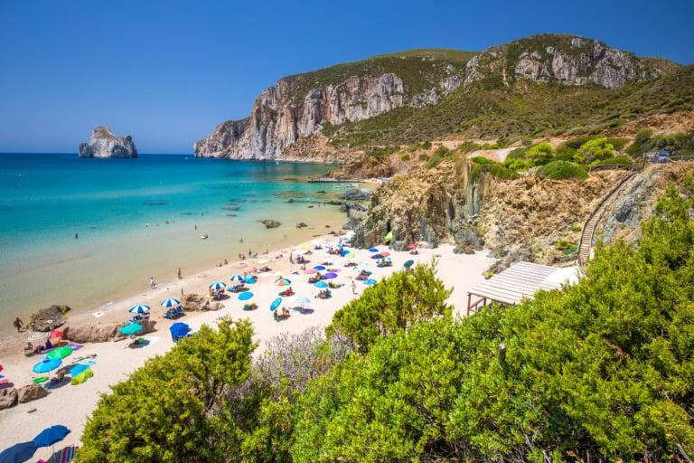 10 mejores playas de Cerdeña 9