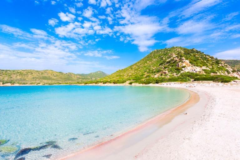 10 mejores playas de Cerdeña 8