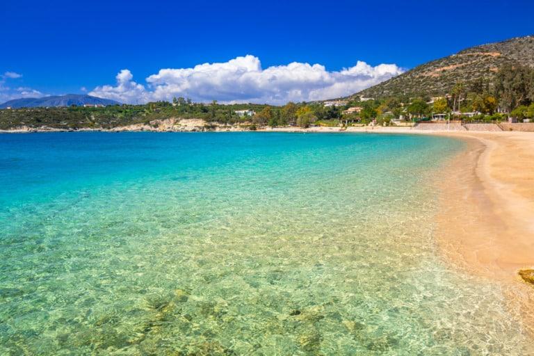 10 mejores playas de Creta 6