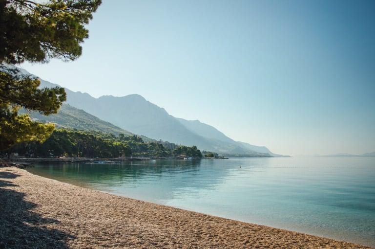 11 mejores playas de Croacia 5