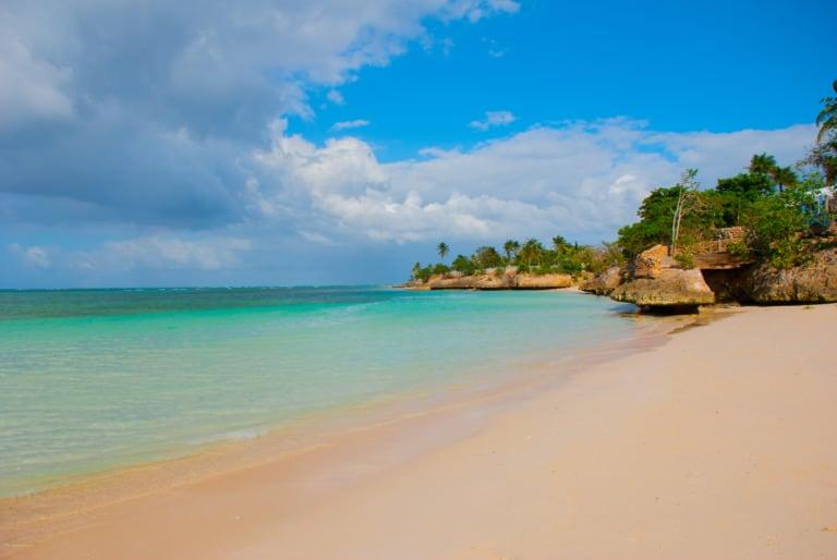 22 mejores playas de Cuba 9