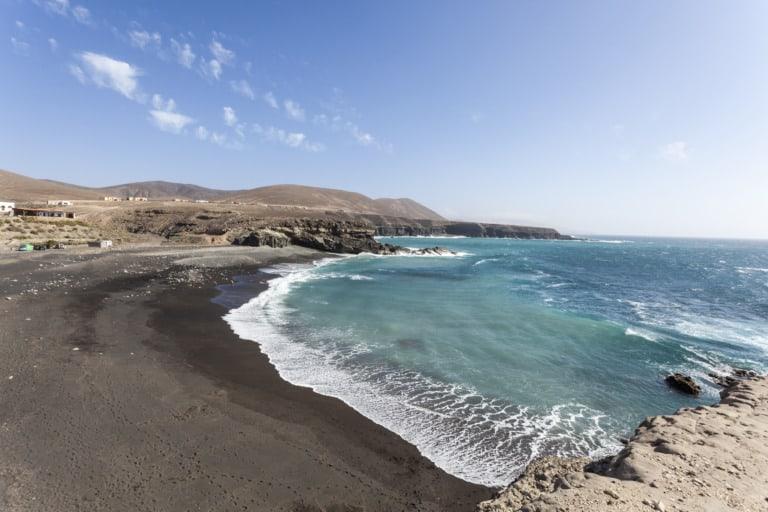9 mejores playas de Fuerteventura 7