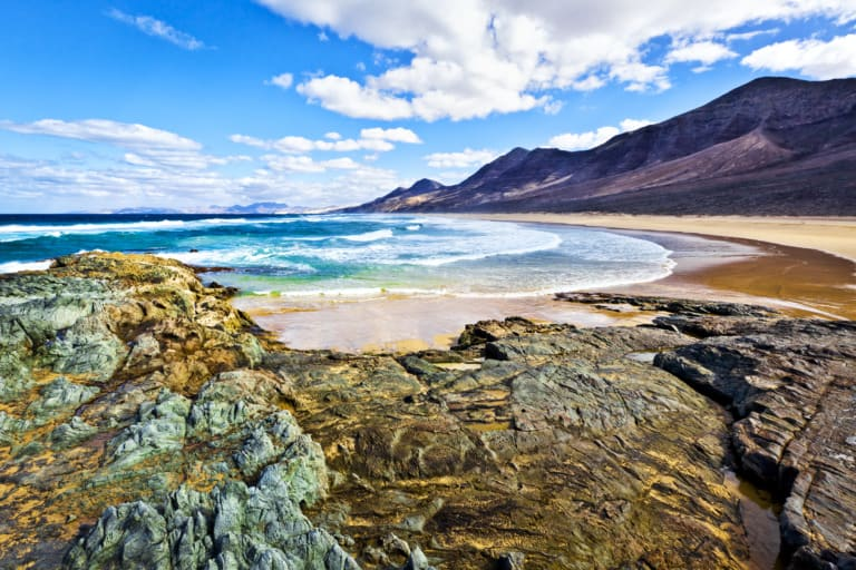 9 mejores playas de Fuerteventura 9