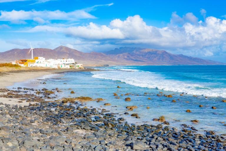 9 mejores playas de Fuerteventura 8