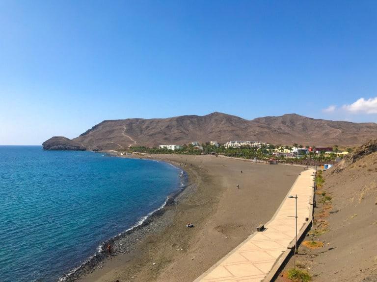 9 mejores playas de Fuerteventura 6