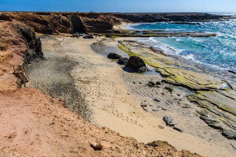 9 mejores playas de Fuerteventura 10