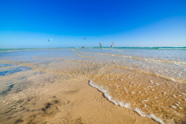 9 mejores playas de Fuerteventura 2