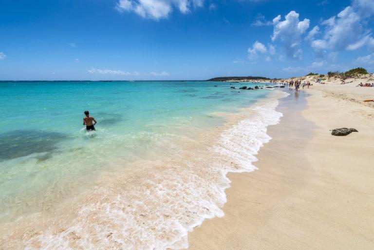 11 mejores playas de Grecia 5