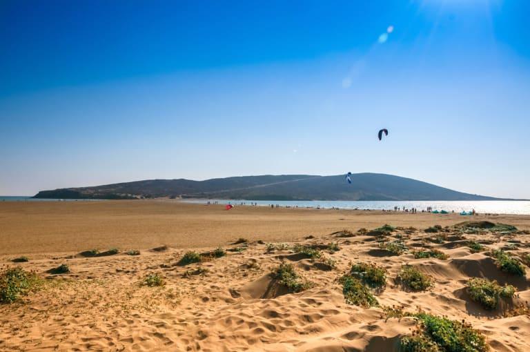 11 mejores playas de Grecia 11