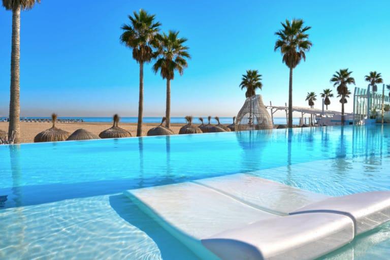 9 mejores playas de Abu Dhabi 6