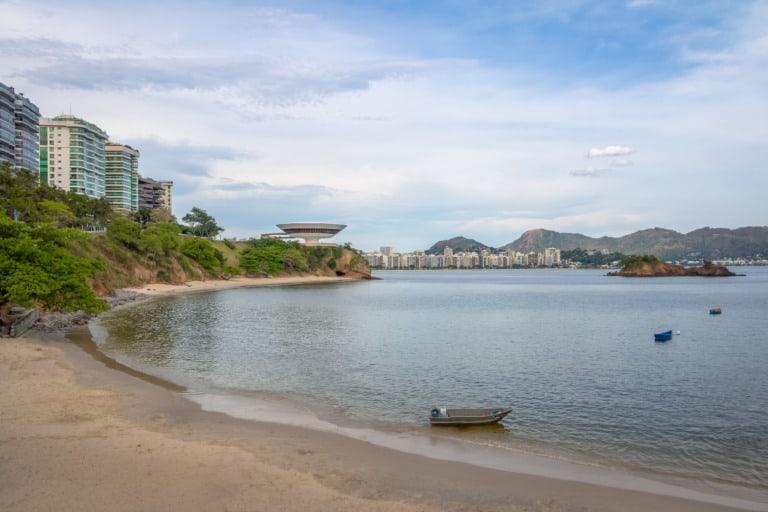 19 mejores playas de Brasil 4