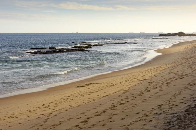19 mejores playas de Brasil 7