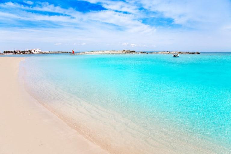 11 mejores playas de Formentera 5