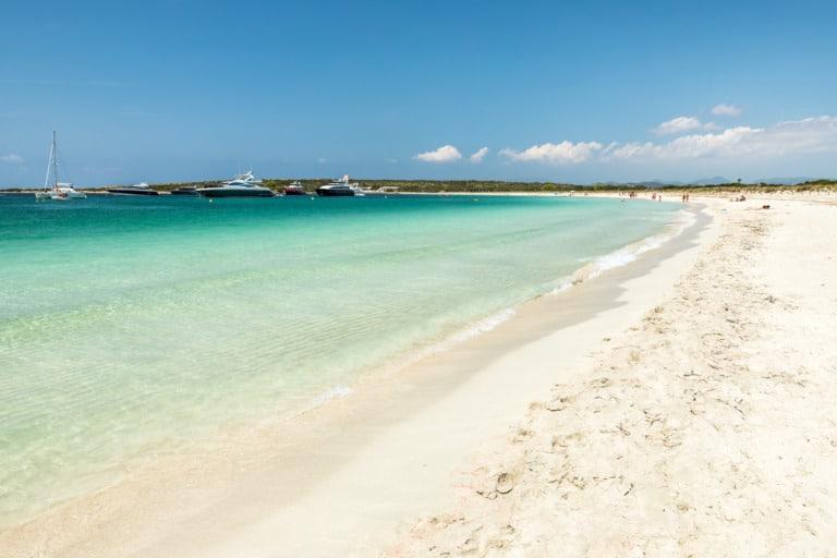 11 mejores playas de Formentera 3