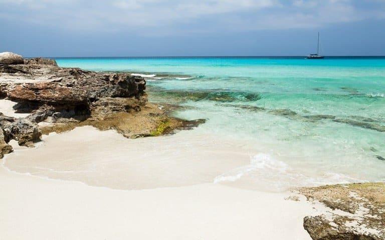 11 mejores playas de Formentera 8