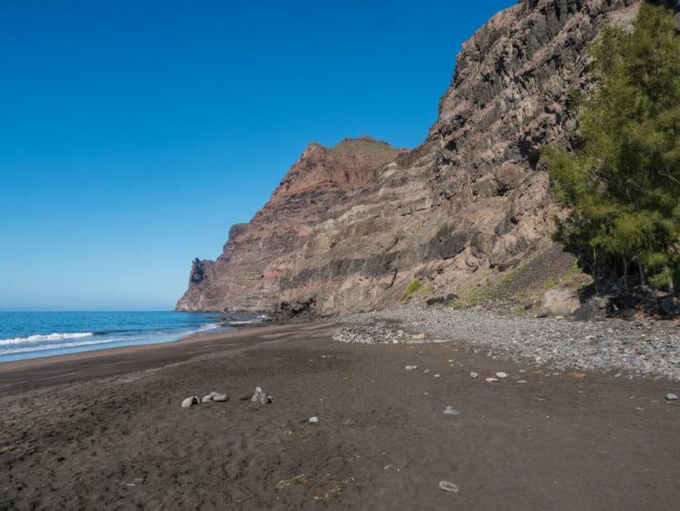 10 mejores playas de Gran Canaria 8