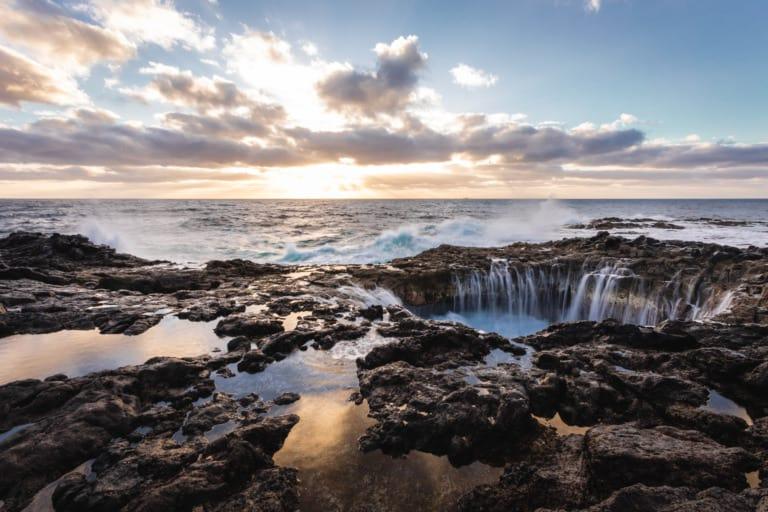10 mejores playas de Gran Canaria 10