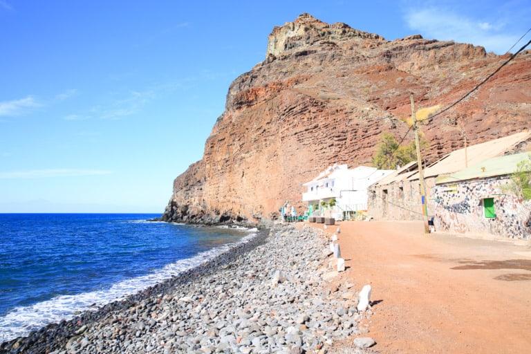 10 mejores playas de Gran Canaria 9