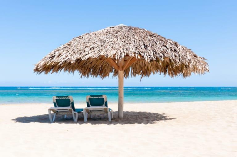 12 mejores playas de Ibiza 3