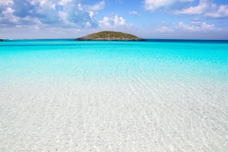 12 mejores playas de Ibiza 4