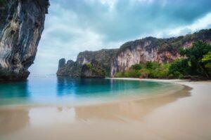 10 mejores playas de Krabi 1