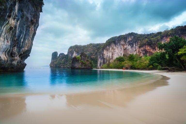 10 mejores playas de Krabi 2