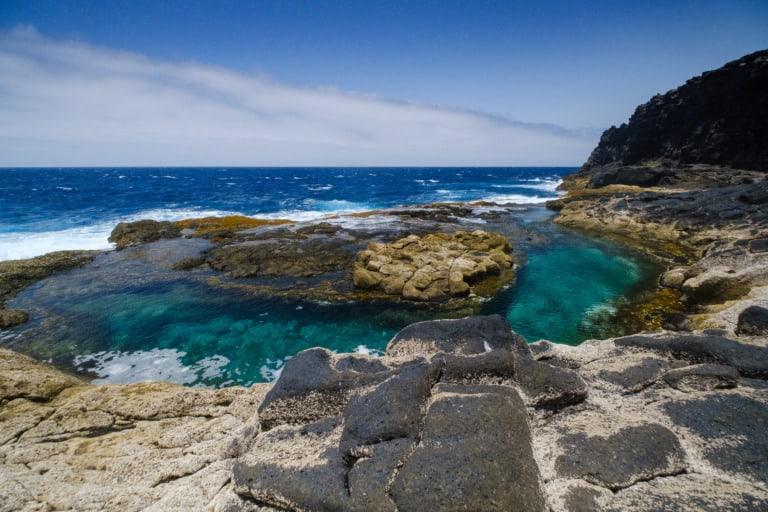 7 mejores playas de Lanzarote 7