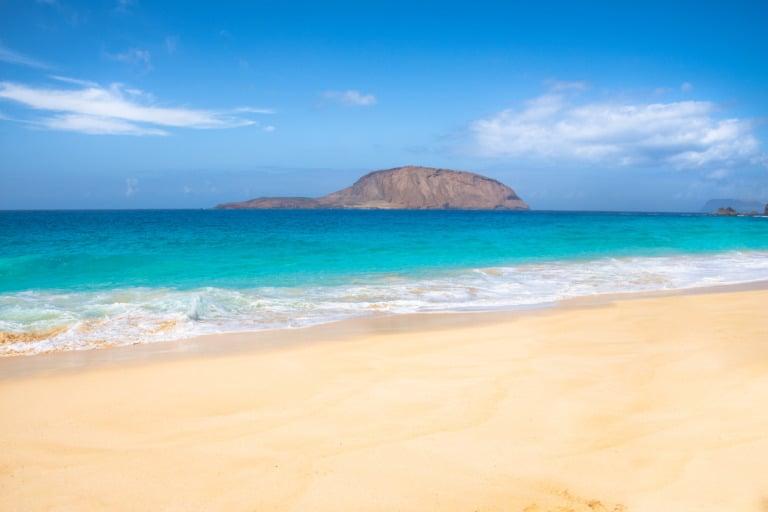 7 mejores playas de Lanzarote 4