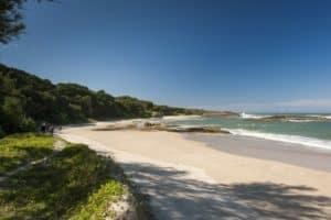 7 mejores playas de Madagascar 8