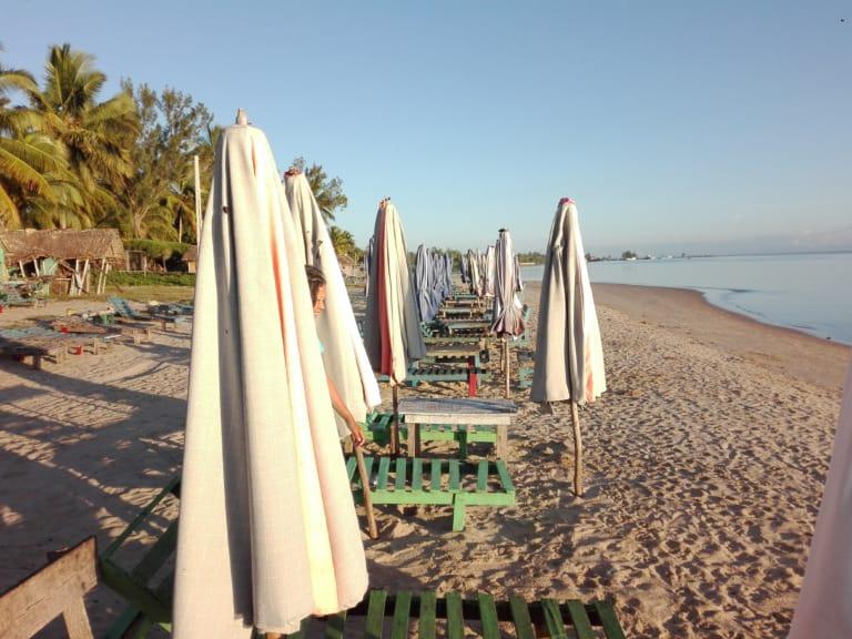 7 mejores playas de Madagascar 4