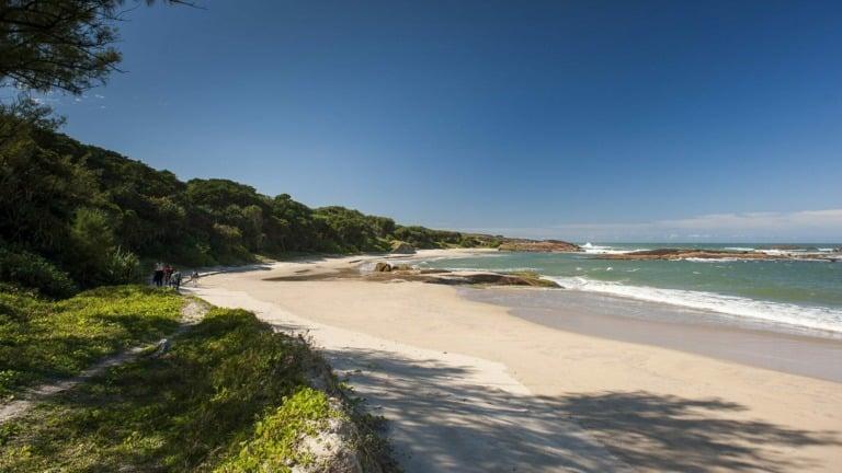 7 mejores playas de Madagascar 1